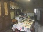 Vente Maison 8 pièces 300m² Ambert (63600) - Photo 6