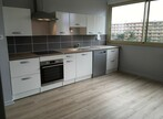 Location Appartement 3 pièces 76m² Saint-Étienne (42100) - Photo 1