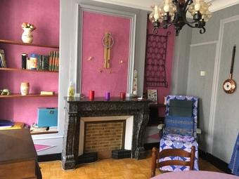 Vente Maison 5 pièces 85m² Yssingeaux (43200) - photo