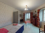 Vente Maison 8 pièces 200m² Job (63990) - Photo 9