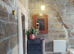 Vente Maison 6 pièces 145m² Le Puy-en-Velay (43000) - Photo 2