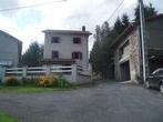 Vente Maison 8 pièces 175m² Marsac-en-Livradois (63940) - Photo 1
