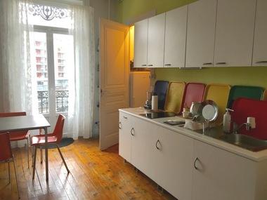 Vente Appartement 92m² Saint-Étienne (42100) - photo