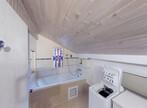 Vente Appartement 3 pièces 61m² Espaly-Saint-Marcel (43000) - Photo 3