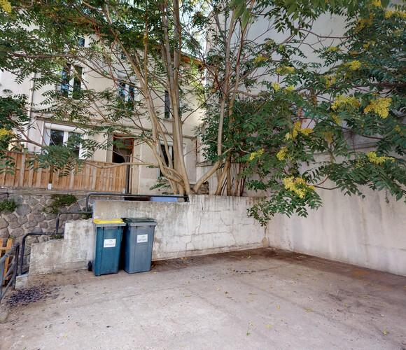 Vente Maison 5 pièces 108m² Saint-Étienne (42000) - photo