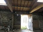 Vente Maison 5 pièces 100m² La Chaise-Dieu (43160) - Photo 14