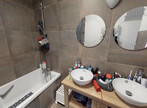 Location Appartement 4 pièces 87m² Saint-Étienne (42000) - Photo 7