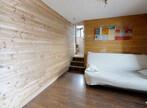 Location Appartement 1 pièce 26m² Tence (43190) - Photo 7