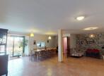 Vente Maison 12 pièces 320m² Saint-Paulien (43350) - Photo 11
