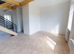 Location Appartement 4 pièces 83m² La Séauve-sur-Semène (43140) - Photo 2