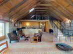 Vente Maison 194m² Les Estables (43150) - Photo 2