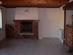 Location Maison 4 pièces 90m² Magneux-Haute-Rive (42600) - Photo 2