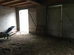 Vente Garage Marsac-en-Livradois (63940) - Photo 2