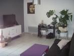 Location Appartement 3 pièces 70m² Saint-Étienne (42000) - Photo 1