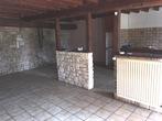 Vente Maison 5 pièces 115m² Jonzieux (42660) - Photo 4