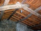 Vente Maison 10 pièces 210m² Chomelix (43500) - Photo 2