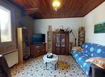 Vente Maison 112m² Saint-Jeures (43200) - Photo 4