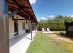 Vente Maison 5 pièces 106m² Marsac-en-Livradois (63940) - Photo 2