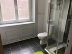 Location Appartement 3 pièces 55m² Saint-Étienne (42000) - Photo 3