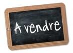 Vente Fonds de commerce 108m² Issoire (63500) - Photo 2