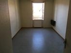 Location Appartement 3 pièces 68m² Boën (42130) - Photo 12