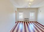Vente Appartement 2 pièces 44m² Saint-Just-Saint-Rambert (42170) - Photo 3