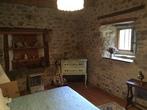 Vente Maison 7 pièces 100m² Valcivières (63600) - Photo 10