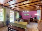 Vente Maison 5 pièces 106m² Marsac-en-Livradois (63940) - Photo 5