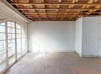Vente Maison 3 pièces 90m² Rozier-Côtes-d'Aurec (42380) - Photo 2