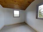 Vente Maison 4 pièces 150m² Chenereilles (43190) - Photo 4