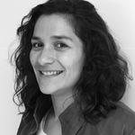 Cécile MOUREY-LIBOZ