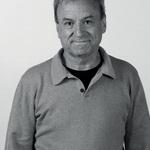 Jean VALLA