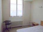 Vente Immeuble 5 pièces 130m² Saint-Didier-en-Velay (43140) - Photo 9