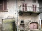 Vente Maison 9 pièces 200m² Issoire (63500) - Photo 2