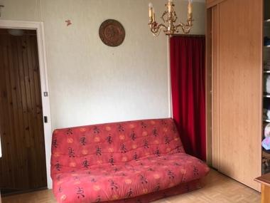 Vente Maison 3 pièces 52m² Dunières (43220) - photo