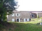 Vente Maison 4 pièces 88m² Raucoules (43290) - Photo 1