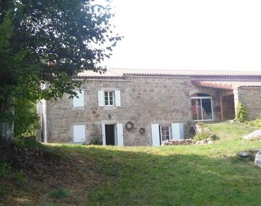Vente Maison 4 pièces 88m² Raucoules (43290) - photo