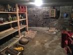 Vente Maison 4 pièces 90m² Cunlhat (63590) - Photo 11