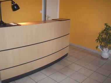 Vente Bureaux 5 pièces Ambert (63600) - photo