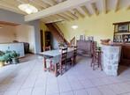 Vente Maison 11 pièces 246m² Monistrol-sur-Loire (43120) - Photo 3