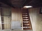 Vente Maison 5 pièces 120m² DANS COIN TRANQUILLE - Photo 15