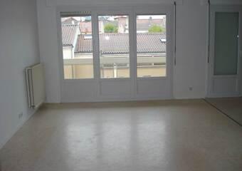 Location Appartement 3 pièces 65m² Aurec-sur-Loire (43110) - photo