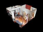 Vente Appartement 2 pièces 36m² Saint-Étienne (42100) - Photo 4