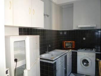 Vente Appartement 2 pièces 47m² Annonay (07100) - photo