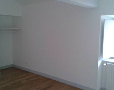 Location Appartement 2 pièces 67m² Saint-Maurice-de-Lignon (43200) - photo