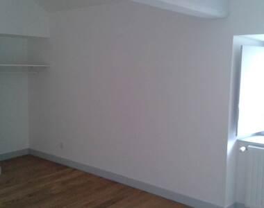 Location Appartement 2 pièces 67m² Saint-Maurice-de-Lignon (43200) - photo
