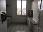 Location Appartement 2 pièces 37m² Saint-Étienne (42000) - Photo 9