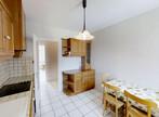 Location Appartement 3 pièces 56m² Montfaucon-en-Velay (43290) - Photo 4