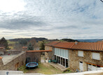 Vente Maison 11 pièces 246m² Monistrol-sur-Loire (43120) - Photo 1