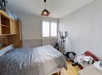 Vente Appartement 71m² Saint-Étienne (42100) - Photo 5